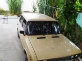 ВАЗ (Lada) 2106 1990 года за ~2 336 y.e. в Самарканд