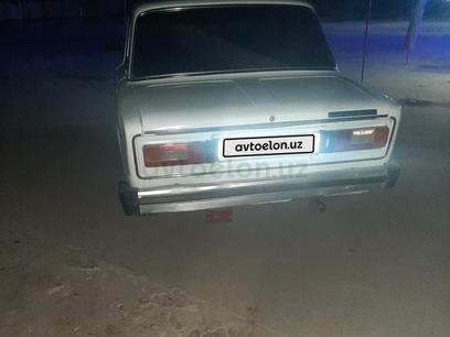 VAZ (Lada) 2106 1985 года за ~2 379 у.е. в Jarqo'rg'on tumani