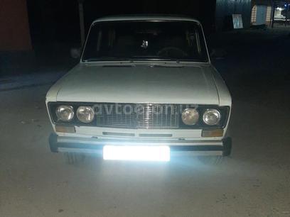 VAZ (Lada) 2106 1985 года за ~2 379 у.е. в Jarqo'rg'on tumani – фото 3