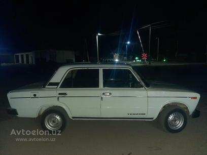 VAZ (Lada) 2106 1985 года за ~2 379 у.е. в Jarqo'rg'on tumani – фото 4