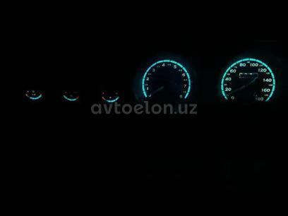VAZ (Lada) 2106 1985 года за ~2 379 у.е. в Jarqo'rg'on tumani – фото 6