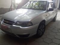 Chevrolet Nexia 2 2011 года за 5 500 у.е. в Samarqand
