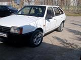 VAZ (Lada) Samara (hatchback 2109) 1995 года за 1 300 у.е. в Samarqand tumani