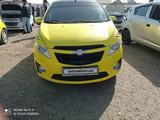 Chevrolet Spark, 2 позиция 2012 года за 4 300 y.e. в Бухара