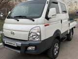 Hyundai Porter 2016 года за 23 000 y.e. в Ташкент