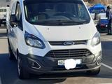 Ford  Tranzit 2015 года за 15 500 у.е. в Andijon