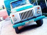 ГАЗ  53 1990 года за ~7 114 y.e. в Наманган