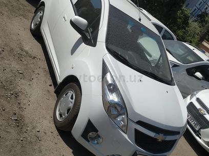 Chevrolet Spark, 2 позиция 2015 года за 6 500 y.e. в Ташкент