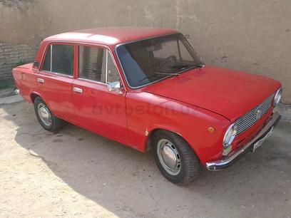 ВАЗ (Lada) 2101 1978 года за ~1 425 y.e. в Каттакурганский район