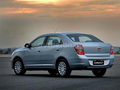 Chevrolet Cobalt, 2 позиция 2021 года за ~10 861 y.e. в Нукус