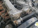 Матор двигатель за 750 y.e. в Ташкент