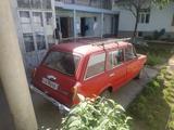 VAZ (Lada) 2102 1975 года за 1 400 у.е. в Toshkent