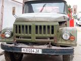 ZiL  130 1984 года за 8 000 у.е. в Samarqand