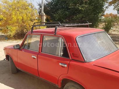 ВАЗ (Lada) 2101 1980 года за 1 200 y.e. в Кушрабатский район