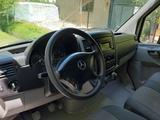 Mercedes-Benz  Sprenter 313 2012 года за 19 000 у.е. в Narpay tumani