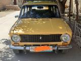 ВАЗ (Lada) 2102 1975 года за 2 500 y.e. в Карши