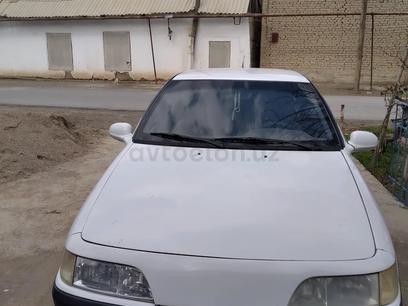 Daewoo Espero 1996 года за 3 000 у.е. в Navoiy – фото 5