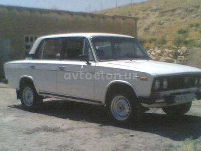 ВАЗ (Lada) 2106 1975 года за ~1 152 y.e. в Дехканабадский район