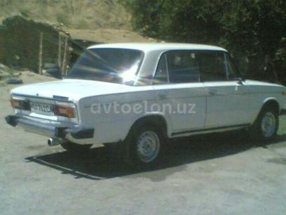 ВАЗ (Lada) 2106 1975 года за ~1 152 y.e. в Дехканабадский район – фото 2