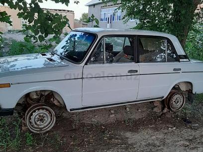 ВАЗ (Lada) 2106 1975 года за ~1 152 y.e. в Дехканабадский район – фото 3