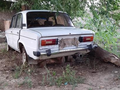 ВАЗ (Lada) 2106 1975 года за ~1 152 y.e. в Дехканабадский район – фото 6