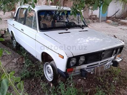 ВАЗ (Lada) 2106 1975 года за ~1 152 y.e. в Дехканабадский район – фото 7