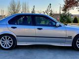 BMW 318 1996 года за 7 500 y.e. в Ташкент