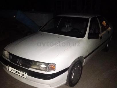 Opel Vectra 1994 года за 2 850 у.е. в Toshkent