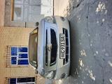 Chevrolet Cobalt, 2 pozitsiya 2012 года за 6 800 у.е. в Samarqand