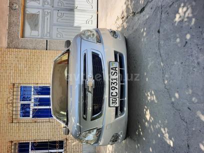Chevrolet Cobalt, 2 позиция 2012 года за 6 800 y.e. в Самарканд