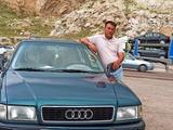 Audi 80 1994 года за 4 200 у.е. в Andijon