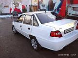 Chevrolet Nexia 2, 1 позиция SOHC 2012 года за 5 700 y.e. в Ташкент