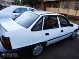 Daewoo Nexia 1995 года за 4 000 y.e. в Алмалык