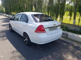 Chevrolet Nexia 3, 4 позиция 2018 года за 10 500 y.e. в Джизак
