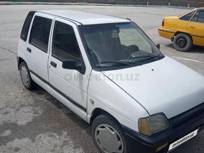 Daewoo Tico 1996 года за ~2 184 y.e. в Навои