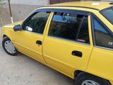 Daewoo Nexia II 2013 года за 5 200 у.е. в Andijon
