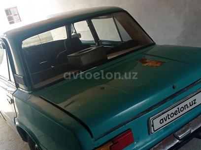 VAZ (Lada) 2101 1979 года за 800 у.е. в Jizzax