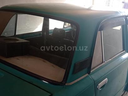 VAZ (Lada) 2101 1979 года за 800 у.е. в Jizzax – фото 3