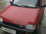 Daewoo Tico 1998 года за ~2 645 у.е. в Kattaqo'rg'on tumani