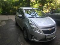 Chevrolet Spark, 3 pozitsiya 2014 года за 6 500 у.е. в Toshkent