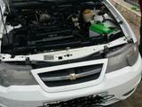 Chevrolet Nexia 2, 1 позиция DOHC 2010 года за ~4 756 y.e. в Навои