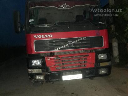 Volvo  FM 7 1999 года за ~13 106 y.e. в Шерабадский район