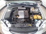 Chevrolet Lacetti, 2 pozitsiya 2011 года за ~7 639 у.е. в Qarshi