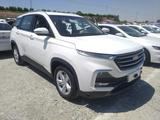 Chevrolet Captiva, 4 позиция 2021 года за 36 000 y.e. в Самарканд