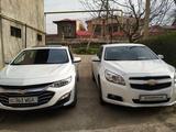 Chevrolet Malibu 2 2020 года за 29 000 y.e. в Ташкент