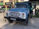 ЗиЛ  130 1990 года за 14 500 y.e. в Ташкент