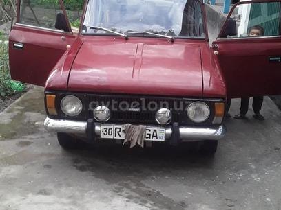 IJ 2125 Kombi 1990 года за 1 600 у.е. в Samarqand