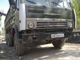 КамАЗ 1984 года за 12 000 y.e. в Мархаматский район