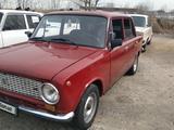 ВАЗ (Lada) 2101 1978 года за ~1 715 y.e. в Ургутский район