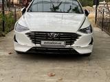 Hyundai Sonata 2020 года за 39 000 y.e. в Ташкент